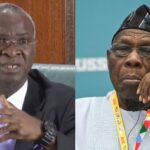Fashola Says Obasanjo Should Have Built Infrastructure, Instead Of Paying Off Nigeria's $12bn Debt 26