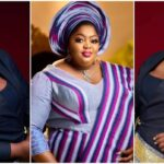 Actress Eniola Badmus Claims Men Are Attracted To Curvy Women Than Skinny Women 27