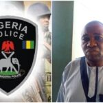 Security Man Arrested While Planning To Kill And Rob His Employer Of N3 Million In Ogun 27