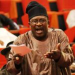 Senator Adeyemi Introduce Bill Seeking To Cut Off Hands Of Corrupt Leaders And Politicians 27