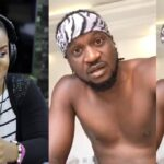 """Male Privilege"" - Sandra Ezekwesili Shades Paul Okoye For Making Shirtless Video Condemning SARS 27"