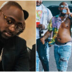 """I Can Buy This Place 10 Times"" - Davido Reacts In Anger As Ghana Bar Bounces His Boy [Video] 27"