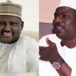 Senator Ndume Says He Will No Longer Be Maina's Surety Because He's Untrustworthy 25