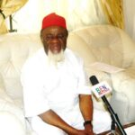 God Wants Igbo To Become Next President Of Nigeria In 2023 – Chukwuemeka Ezeife 25
