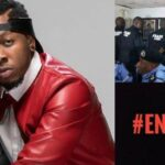 """""""Thursday Is Thursday"""" - Runtown Says No Going Back On His Proposed EndSARS Protest 27"""