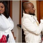 Davido Says He's Marrying Chioma Because She's The Most Beautiful Woman In The World [Video] 27