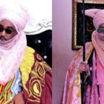 BREAKING: Kaduna Government Appoints Alhaji Ahmed Nuhu Bamalli As Emir Of Zazzau 28