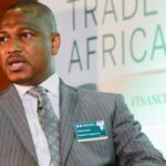 New EFCC Chairman Orders Withdrawal Of $153 Million Fraud Case Against Dauda Lawal 28