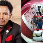 Senator Elisha Abbo Appeals N50m Judgement, Says Sεx-Toy-Shop Incident Was A 'Simple Assault' 27