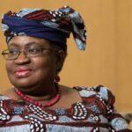 Okonjo-Iweala Says She's Happy To Be In Final Race For DG Of World Trade Organization 28