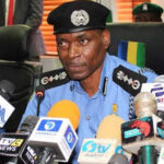 IGP Adamu Announces On National TV That SARS Has Been Dissolved Nationwide [Video] 28