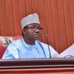 Edo Assembly Impeaches Francis Okiye, Elects Marcus Onobun As New Speaker 26