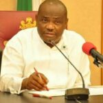 Governor Wike Bans #EndSARS Protest In Rivers, Says Violators Will Be Arrested And Prosecuted 26