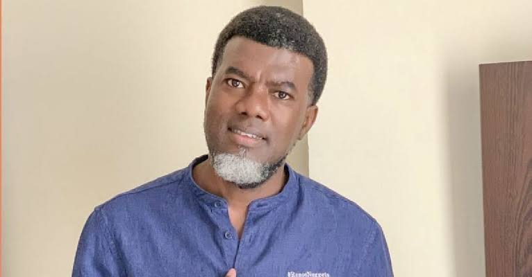 "#EndSARS: ""SWAT Will Just Be Like When NEPA Changed To PHCN"" – Reno Omokri 1"