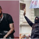 Wizkid Postpone Release Of His New Album 'Made In Lagos' Due To #EndSARS Protest 28