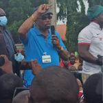 #EndSARS: Gov Obiano Sacks James Nwafor, Vows To Prosecute Him Over Alleged Killings In Anambra 26