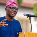 #EndSARS: Sanwo-Olu Arrest 4 Policemen Who Brutalized Protesters, Sets Up Investigative Panel 18