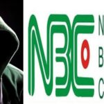 Hacktivist, Anonymous Hacks Twitter Account Of Nigeria's National Broadcasting Commission 29