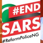 #EndSARS Protesters Should Go Home And Give Buhari Chance To Implement Their Demands - Senate 27