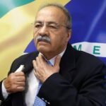 Brazilian Senator Caught Hiding Money 'Between His Buttocks' As Police Raid His Home 28