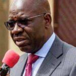 EDO: Governor Obaseki Reacts To Attacks And Killing Of #EndSARS Protesters In Benin 30