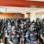 Nigerian Police Force To Dismiss 37 Former SARS Officers, Prosecute 24 For Misconduct 28