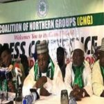 #EndInsecurityNow: DSS Detains Northern Group Leaders Over Planned Protest In 19 States 27