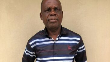 EFCC Drags Notorious Ponzi Scheme Operator, Umanah To Court Over N2.9 Million Scam 5