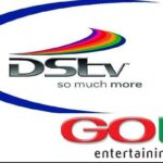 Anonymous Allegedly Hacks DSTV And GOTV, Makes All Channels Available For Free 27