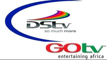 Anonymous Allegedly Hacks DSTV And GOTV, Makes All Channels Available For Free 12