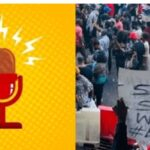 #EndSARS Protesters Launches Helpline Centre And Online Radio 'Soro Soke' [Audio] 28