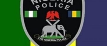 22-Year-Old Housewife Arrested For Poisoning Her Four Stepchildren To Death In Yobe