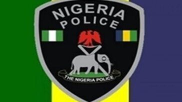 Married Man Arrested After His Mistress Died Inside His Matrimonial Home In Imo 6