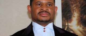 Rescue Nigeria Project: Count me out of new party formation - Senator Lee Maeba 6