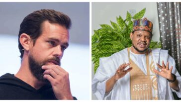 Adamu Garba Sues Twitter CEO, Jack Dorsey $1 Billion For Supporting #EndSARS Protest 5