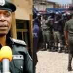 #EndSARS: IGP Adamu Orders Immediate Deployment Of Anti-Riot Policemen Nationwide 28