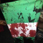 Lagos State Governor Sanwo-Olu Orders Probe Into Lekki Toll Gate Massacre 8