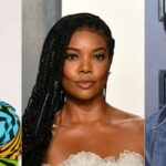Big Sean, Jidenna, Gabrielle Union, And More Reacts To Killing Of #EndSARS Protesters In Nigeria 28