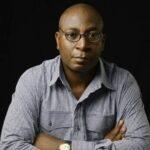 #LekkiMassacre: Brigadier Francis Omata denies ordering Nigerian Soldiers to shoot unarmed Lekki Protesters 28