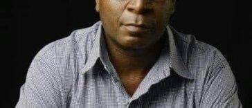 #LekkiMassacre: Brigadier Francis Omata denies ordering Nigerian Soldiers to shoot unarmed Lekki Protesters 24