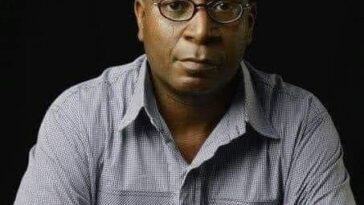#LekkiMassacre: Brigadier Francis Omata denies ordering Nigerian Soldiers to shoot unarmed Lekki Protesters 8
