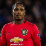 """Nigerian Government Are Killers"" - Odion Ighalo Condemns Killing Of #EndSARS Protesters [Video] 27"