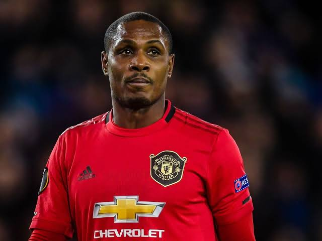 """""""Nigerian Government Are Killers"""" - Odion Ighalo Condemns Killing Of #EndSARS Protesters [Video] 1"""
