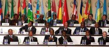 Lekki Massacre: African Bar Association To File Criminal Complaints Against Nigerian Government 24