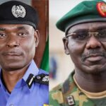 Lekki Massacre: Police Rejects Nine Bodies Of #EndSARS Protesters From Nigerian Army 29