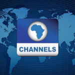 Channels TV Goes Offline Amidst A Live Programme As Smoke Covers Headquarters 27