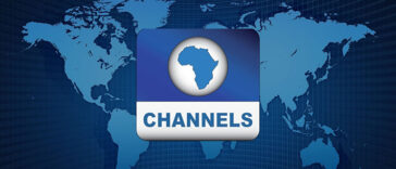 Channels TV Goes Offline Amidst A Live Programme As Smoke Covers Headquarters 26
