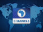 Channels TV Goes Offline Amidst A Live Programme As Smoke Covers Headquarters 17