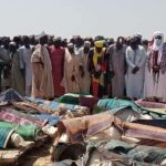 Armed Bandits Invades Zamfara Community, Kills 20 People Including Women And Children 27