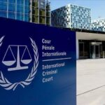 International Criminal Court Says It's Monitoring Events From #EndSARS Protests In Nigeria 28